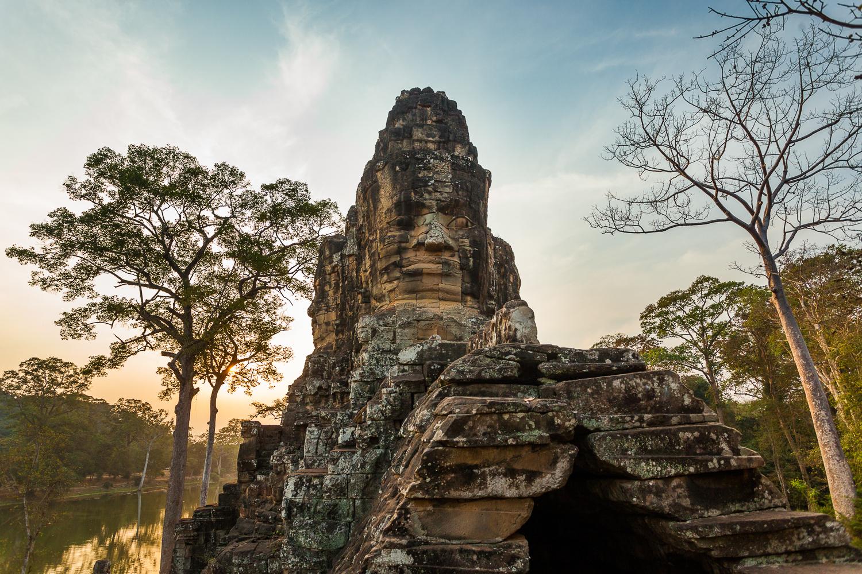 Francois Marclay_Cambodia_47.jpg