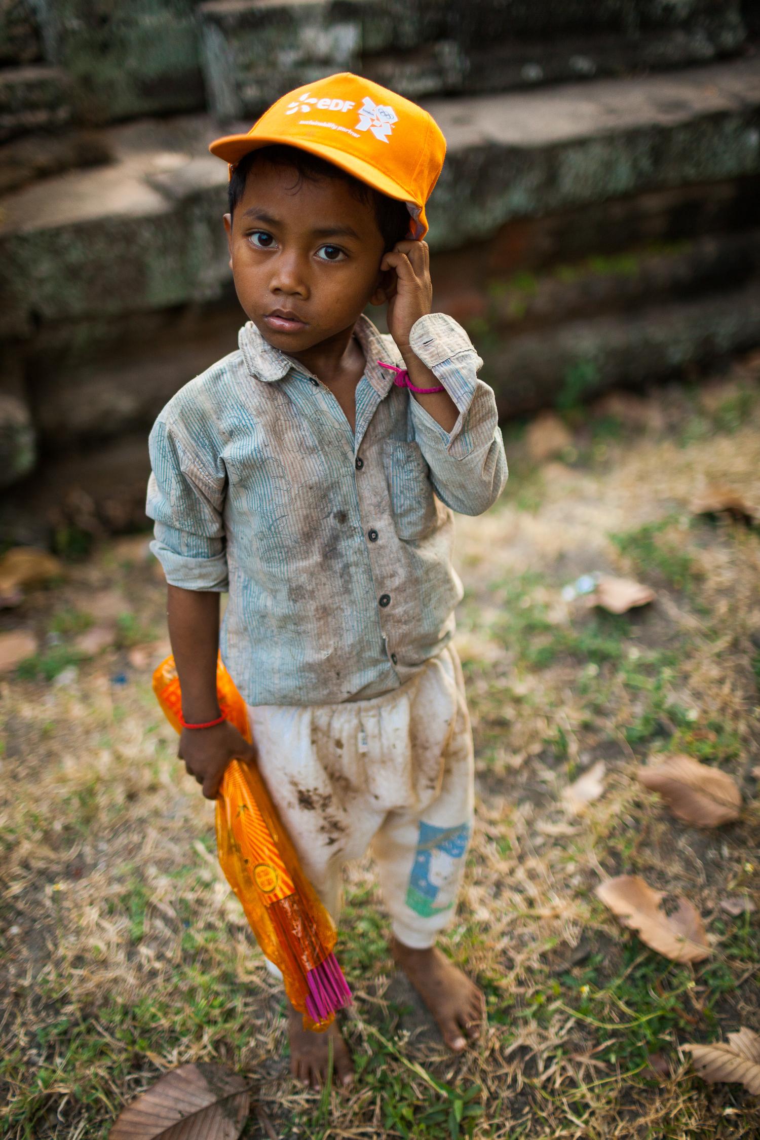 Francois Marclay_Cambodia_46.jpg