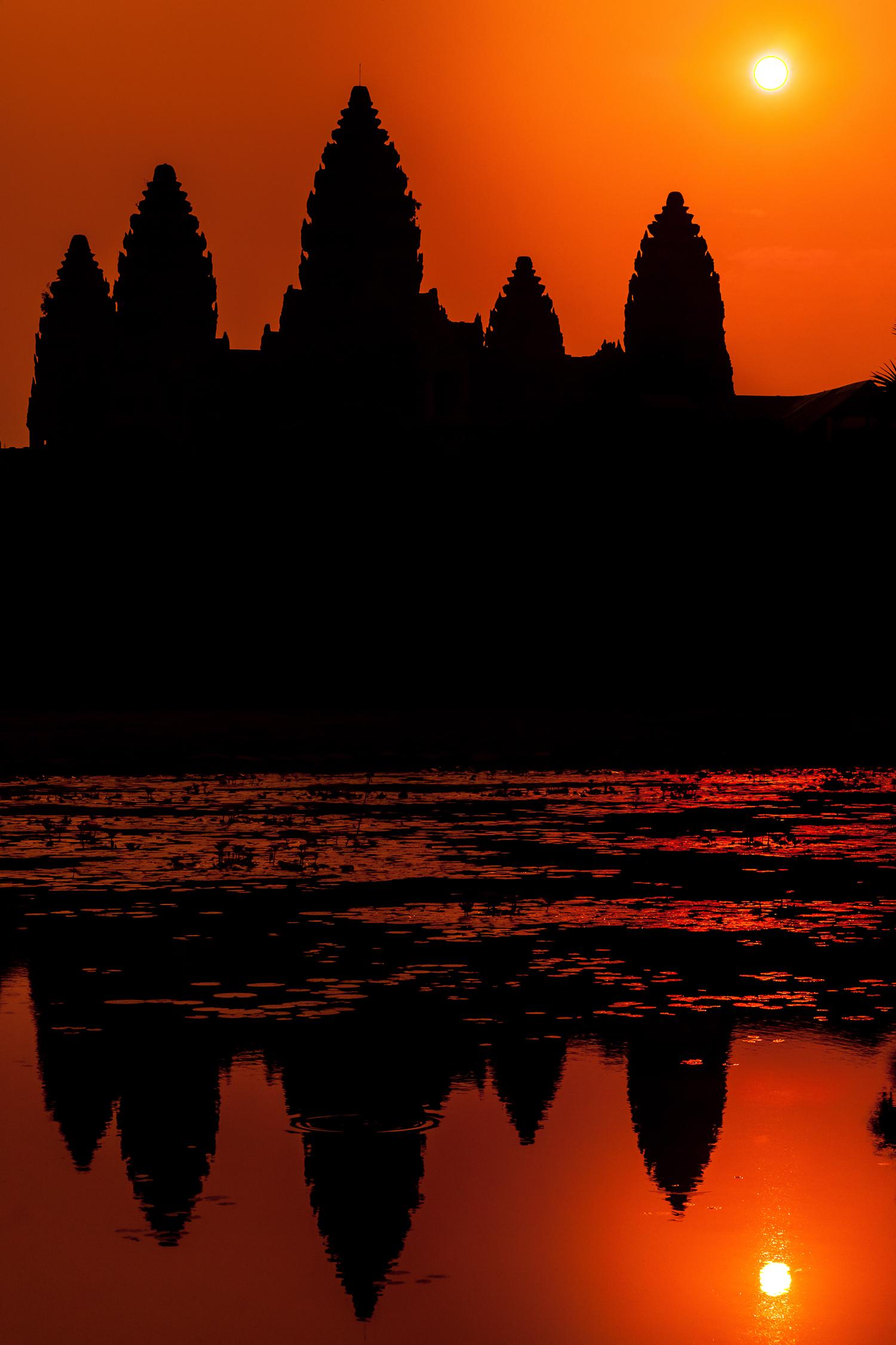 Francois Marclay_Cambodia_49.jpg