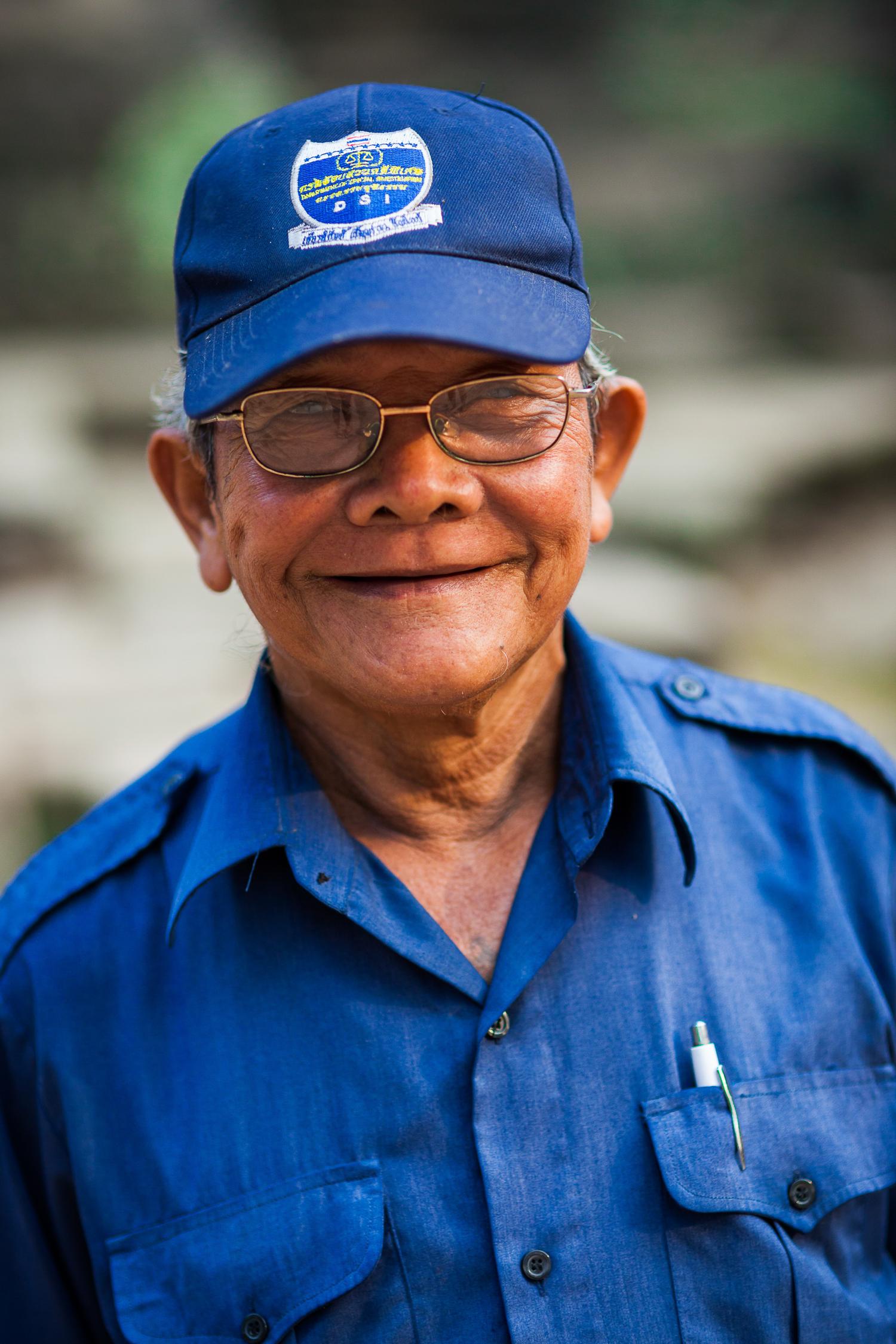 Francois Marclay_Cambodia_51.jpg