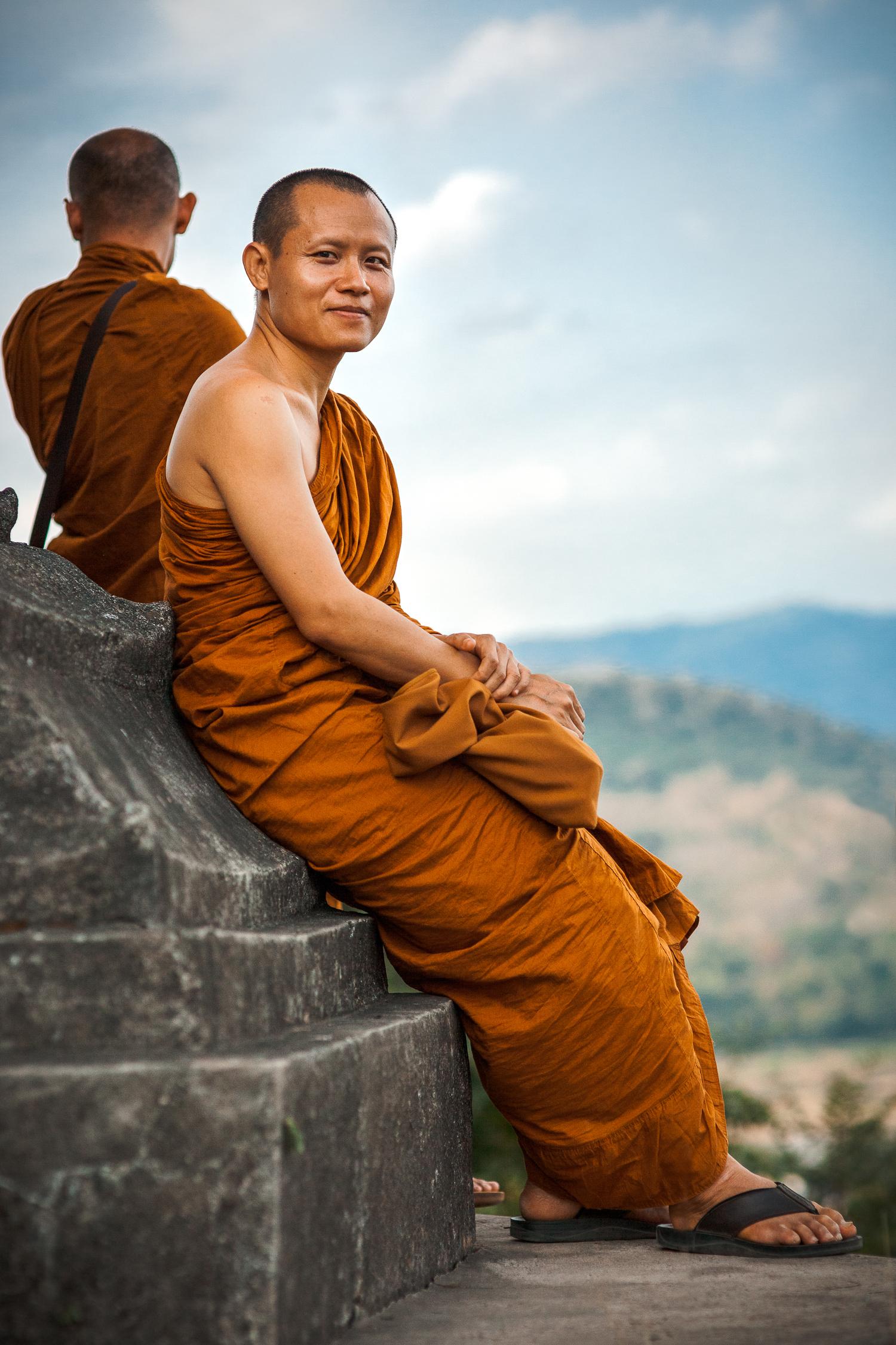 Francois Marclay_Laos_37.jpg