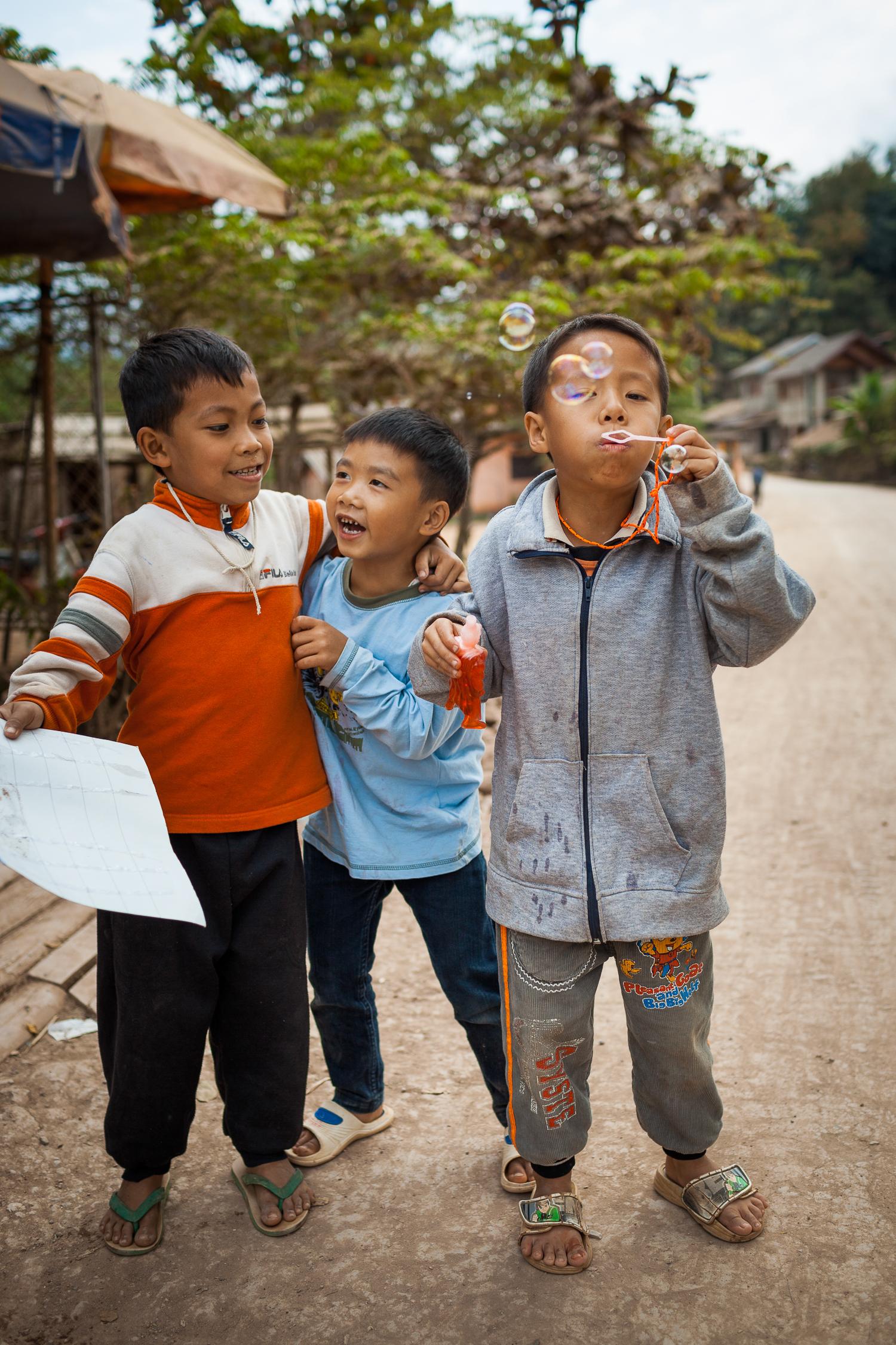 Francois Marclay_Laos_50.jpg