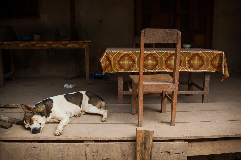 Francois Marclay_Laos_51.jpg