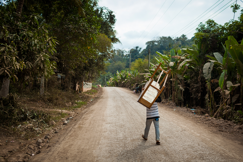 Francois Marclay_Laos_53.jpg