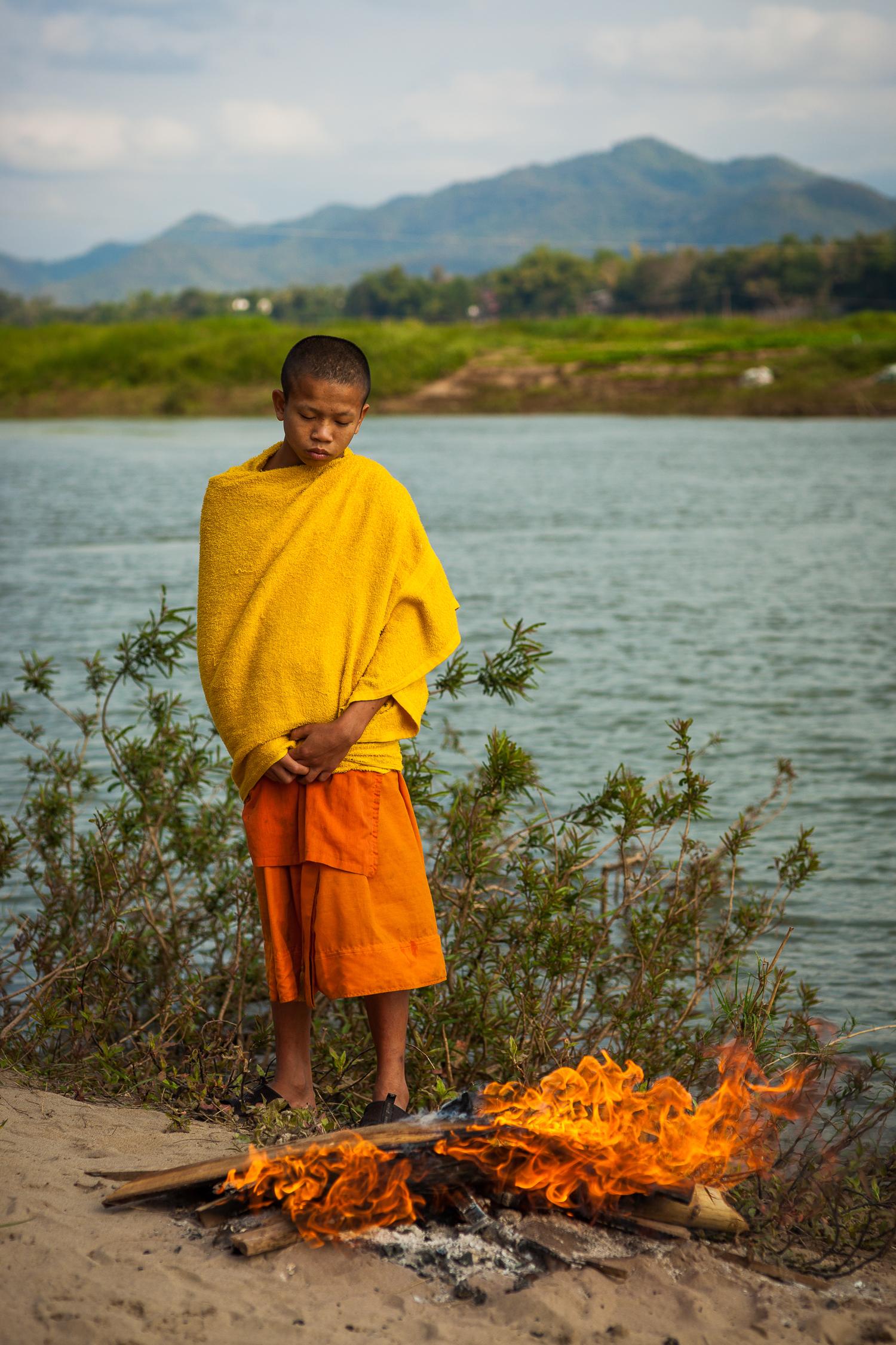 Francois Marclay_Laos_60.jpg