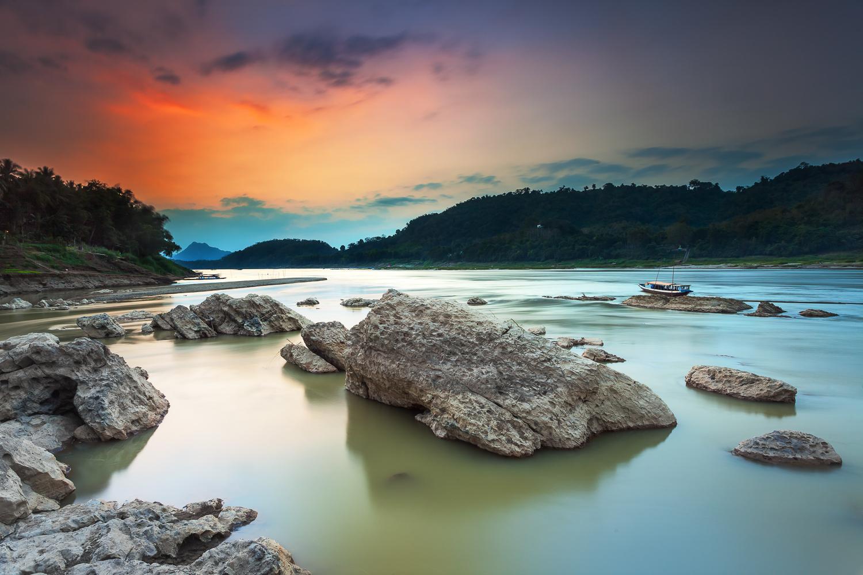 Francois Marclay_Laos_63.jpg