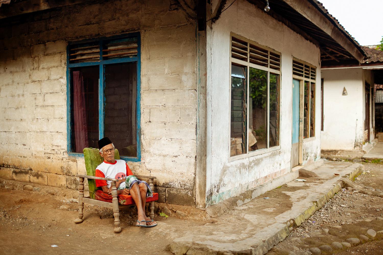 Francois Marclay_Bali_44.jpg