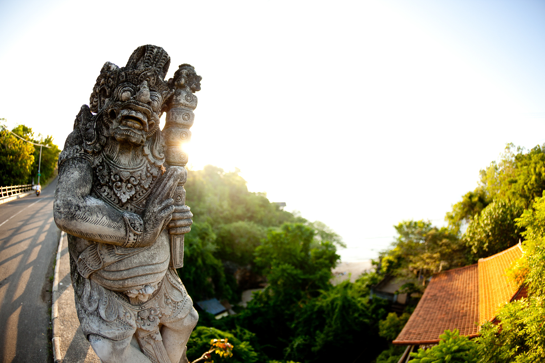 Francois Marclay_Bali_11.jpg