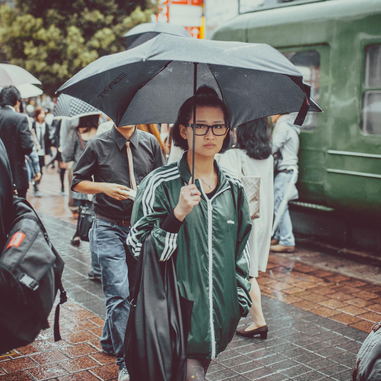 Francois Marclay_Japan_05.jpg