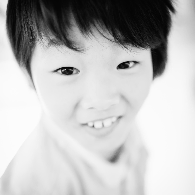 Francois Marclay_Japan_17.jpg