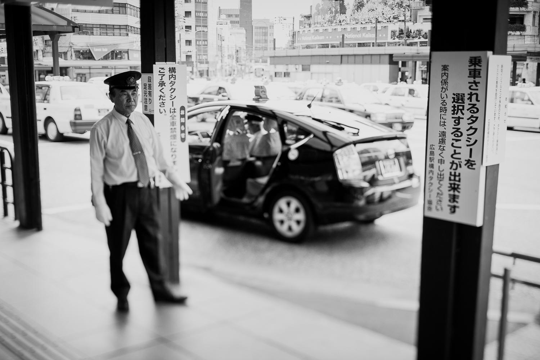 Francois Marclay_Japan_26.jpg