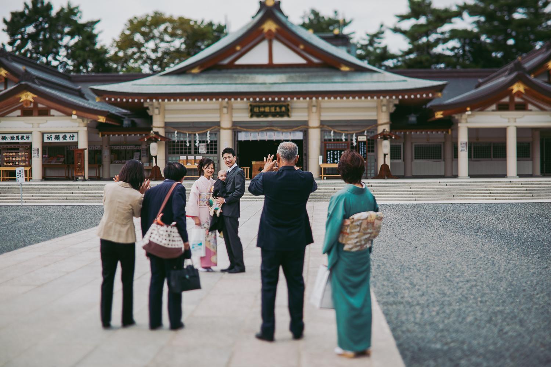 Francois Marclay_Japan_28.jpg