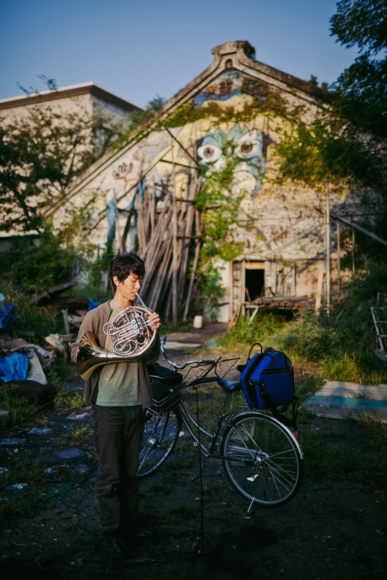 Francois Marclay_Japan_50.jpg