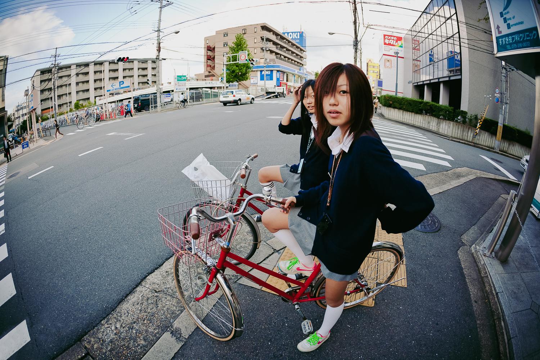 Francois Marclay_Japan_59.jpg