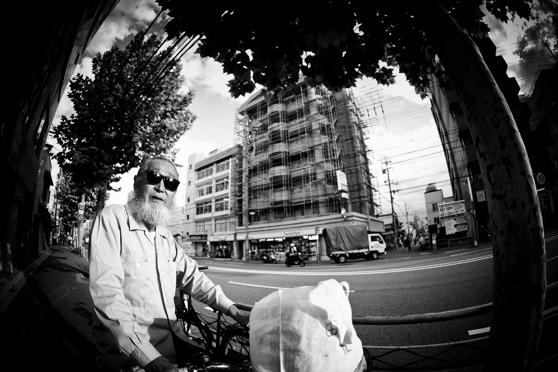 Francois Marclay_Japan_60.jpg