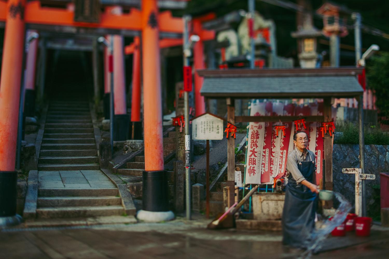 Francois Marclay_Japan_67.jpg