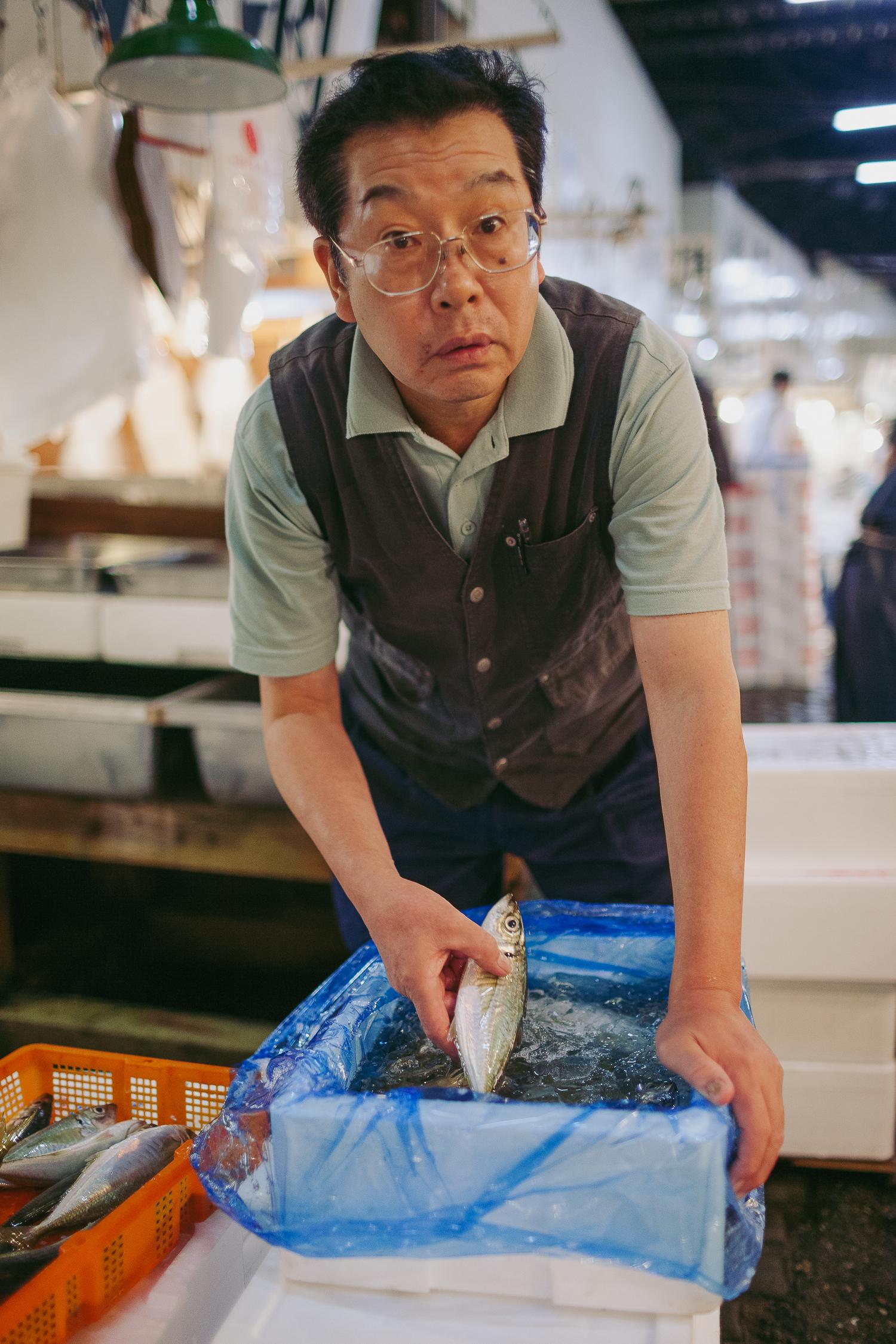 Francois Marclay_Japan_69.jpg