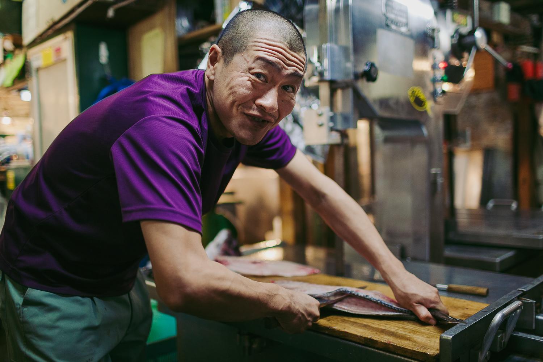 Francois Marclay_Japan_81.jpg