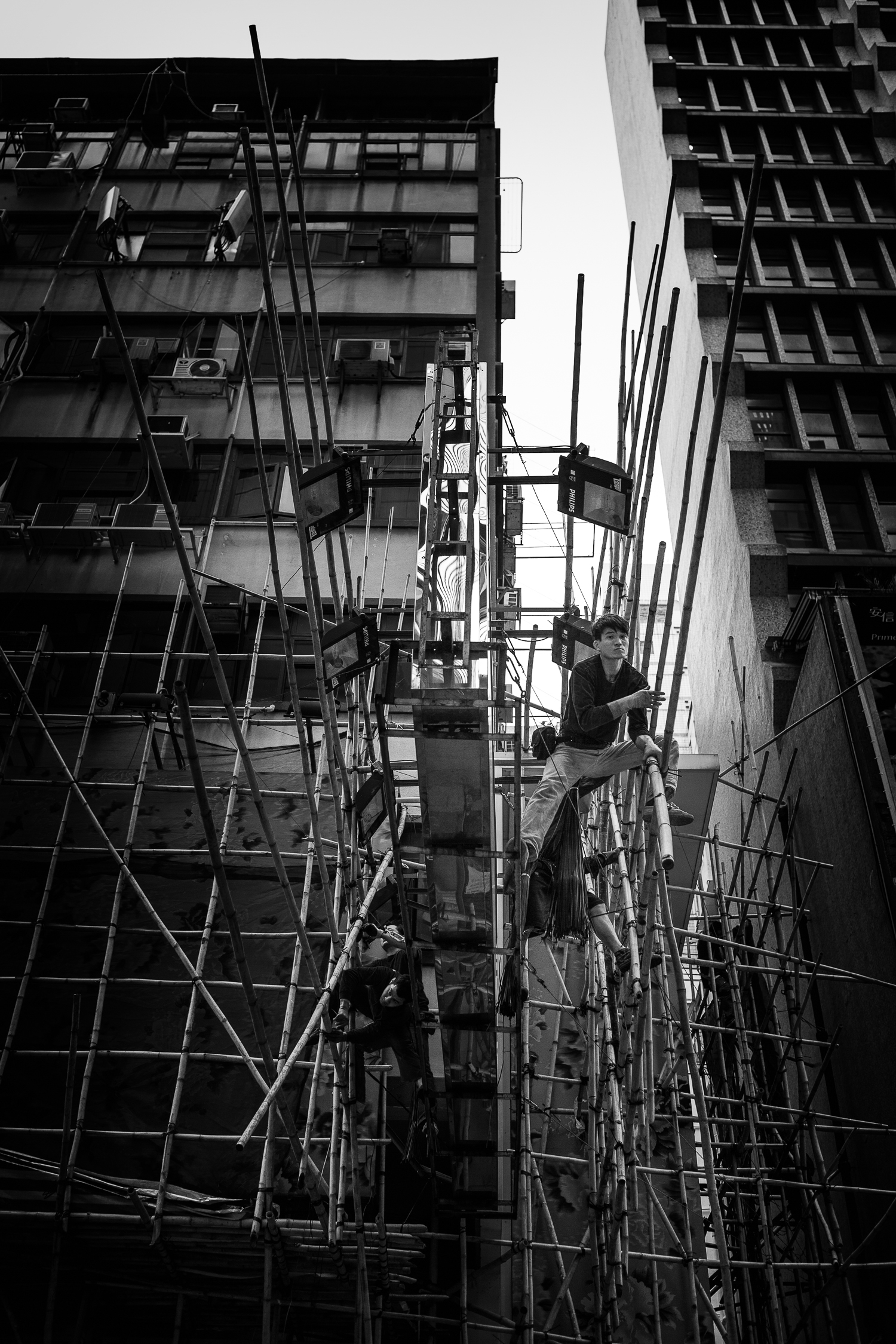 Francois Marclay_HK_15.jpg