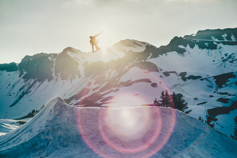 Francois Marclay_snowboard_73.jpg