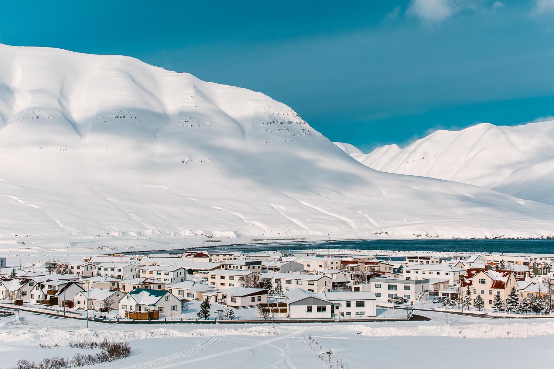 Francois Marclay_Iceland_16.jpg