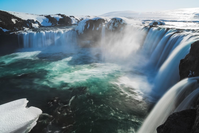 Francois Marclay_Iceland_26.jpg