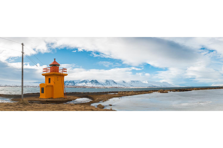 Francois Marclay_Iceland_11.jpg