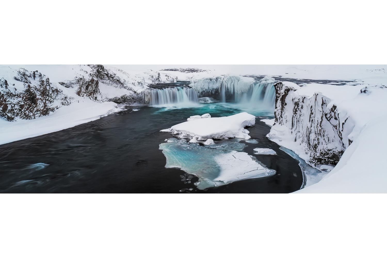 Francois Marclay_Iceland_20.jpg