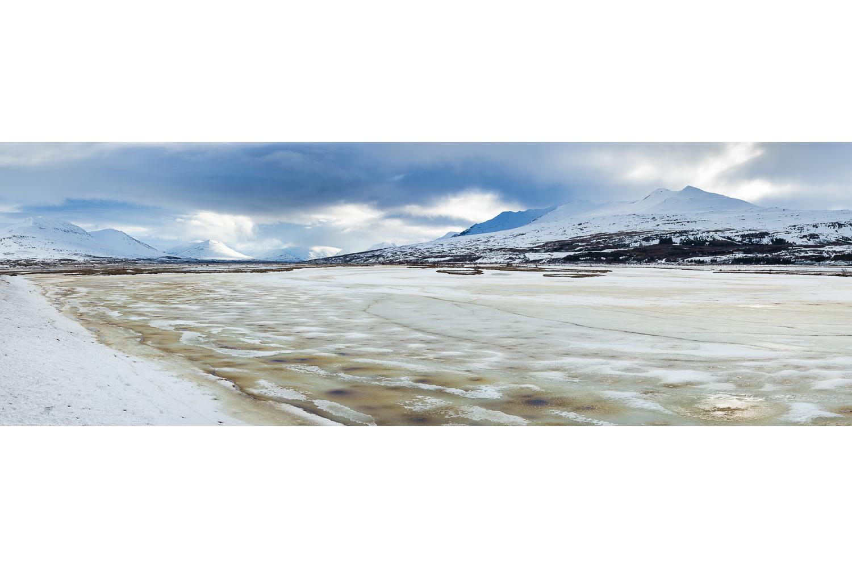 Francois Marclay_Iceland_13.jpg