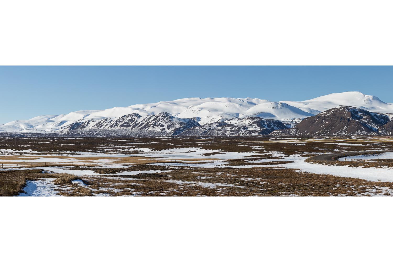 Francois Marclay_Iceland_14.jpg