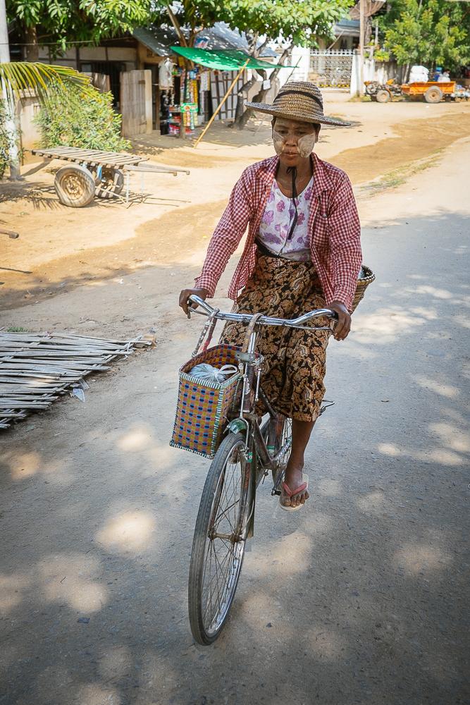 Francois Marclay_Burma_07.jpg
