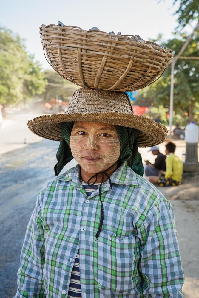 Francois Marclay_Burma_15.jpg