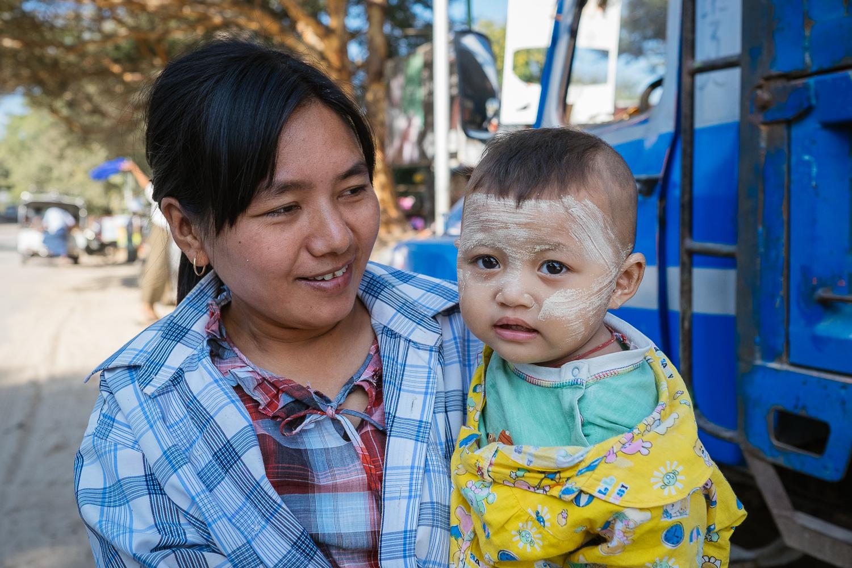 Francois Marclay_Burma_17.jpg