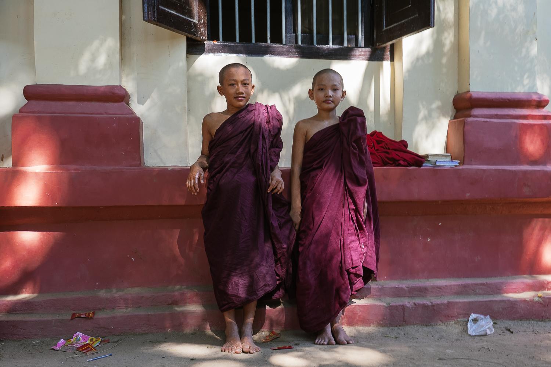 Francois Marclay_Burma_22.jpg