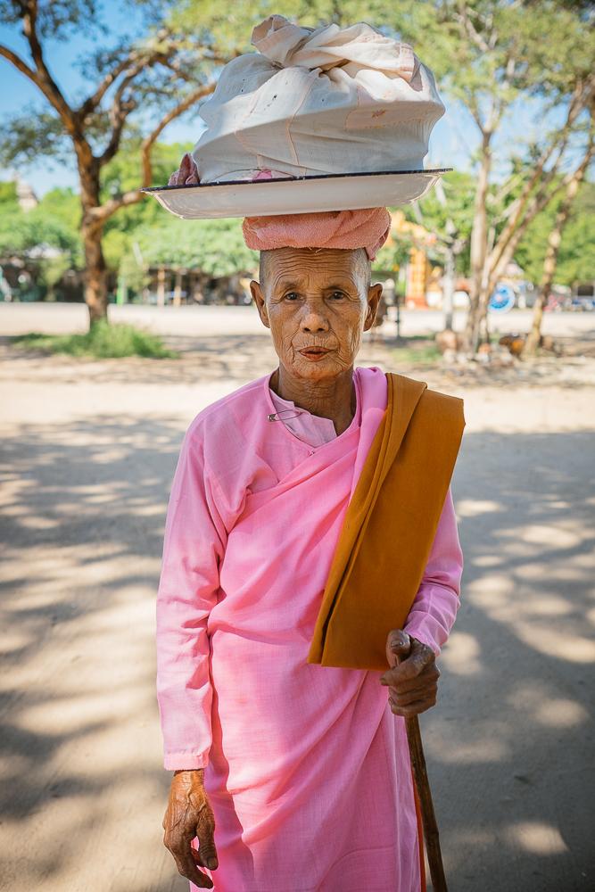 Francois Marclay_Burma_27.jpg