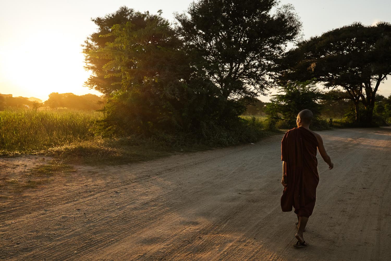 Francois Marclay_Burma_47.jpg