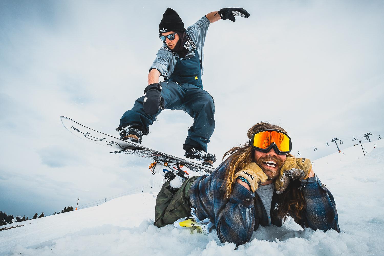 Francois Marclay_snowboarding_69.jpg