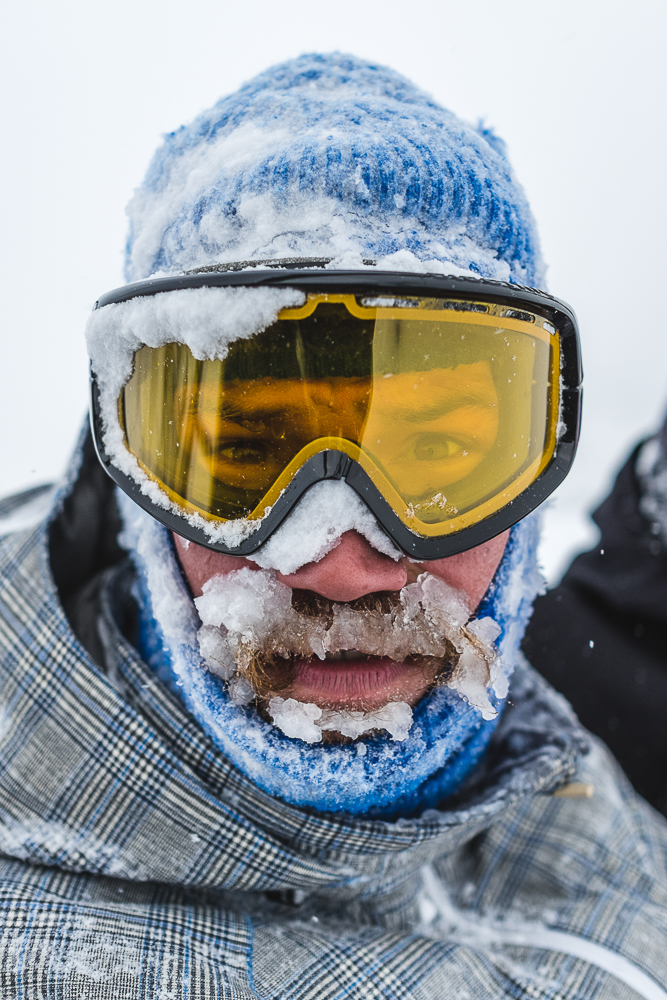 Francois Marclay_snowboarding_54.jpg