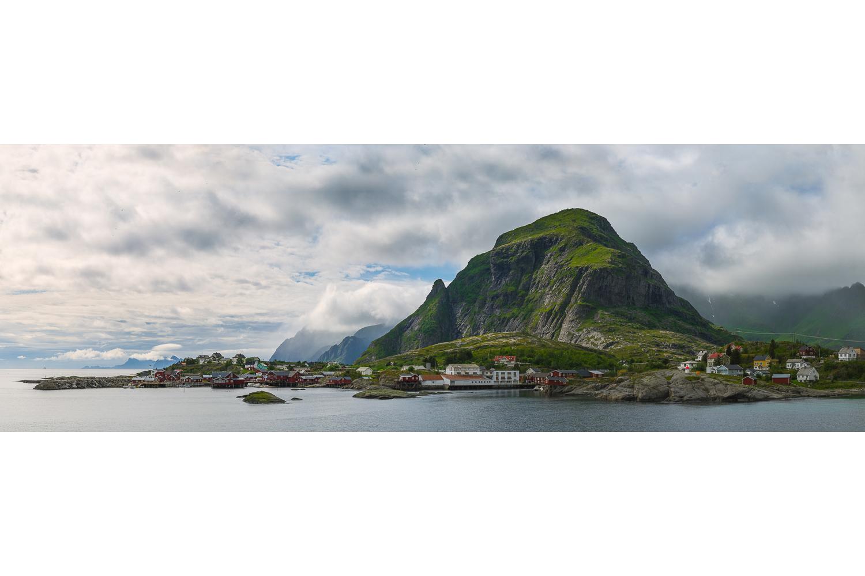 Francois Marclay_Norway_52.jpg