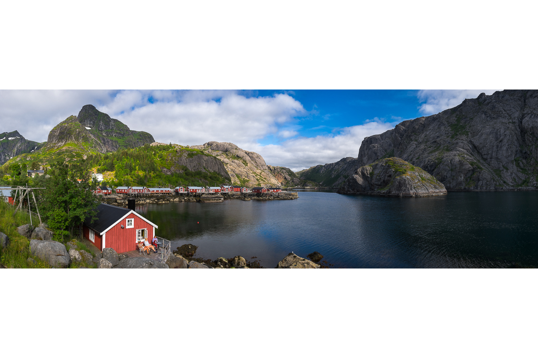 Francois Marclay_Norway_61.jpg