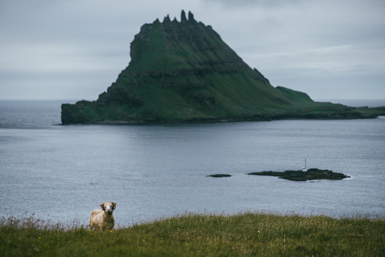 Francois Marclay_Faroe Islands_06.jpg