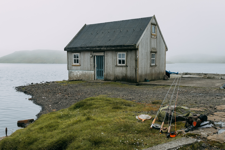 Francois Marclay_Faroe Islands_21.jpg