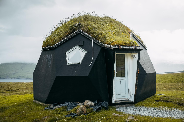Francois Marclay_Faroe Islands_27.jpg