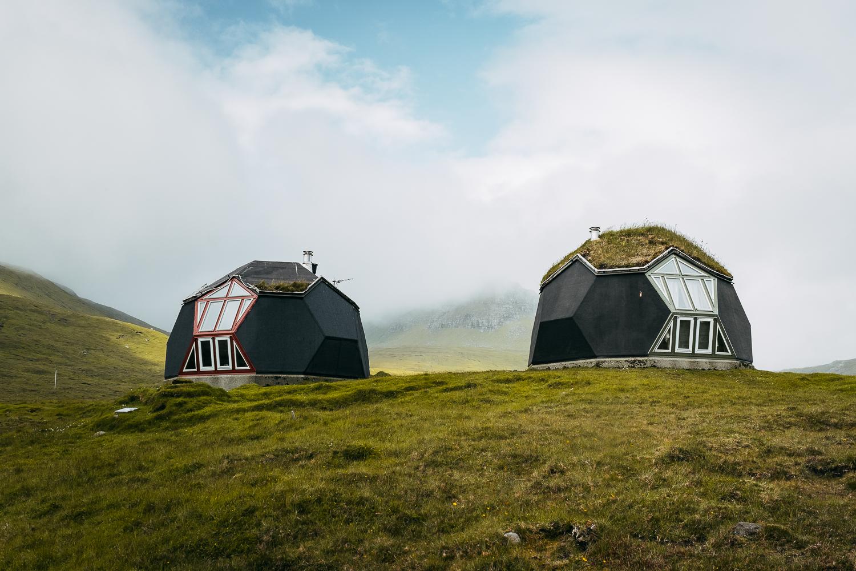 Francois Marclay_Faroe Islands_26.jpg