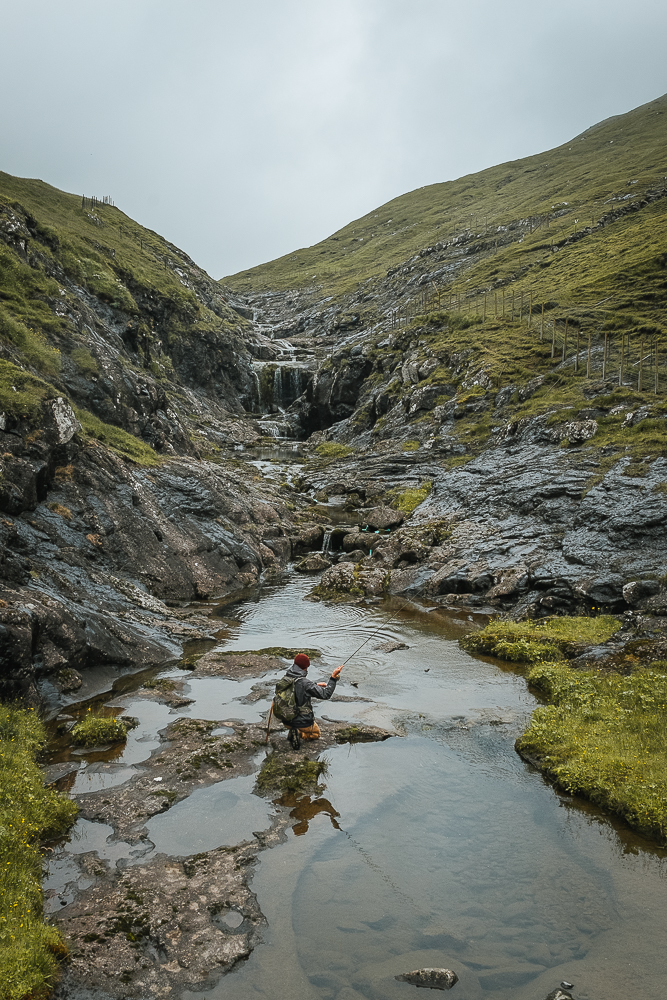 Francois Marclay_Faroe Islands_28.jpg