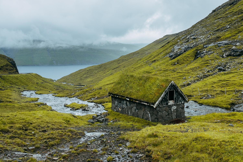 Francois Marclay_Faroe Islands_30.jpg