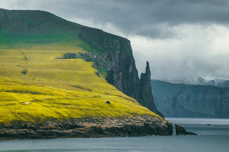 Francois Marclay_Faroe Islands_37.jpg