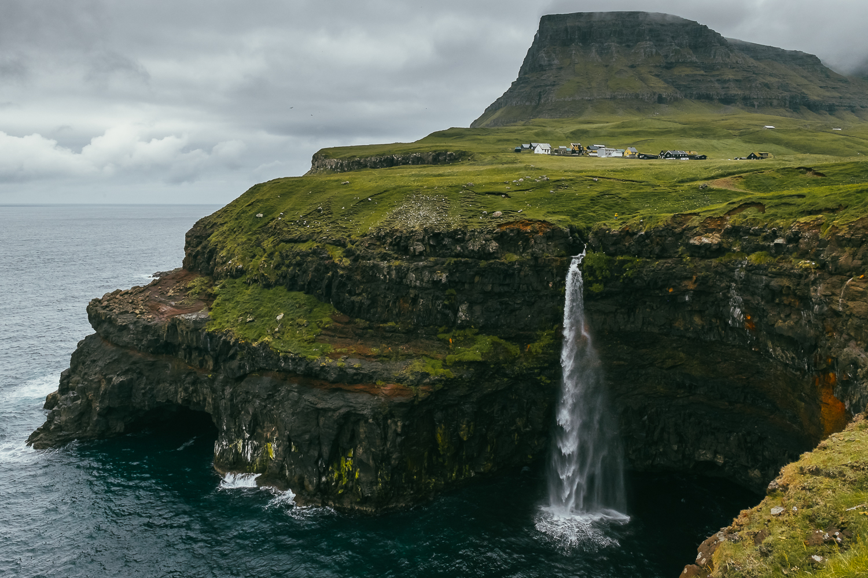 Francois Marclay_Faroe Islands_04.jpg