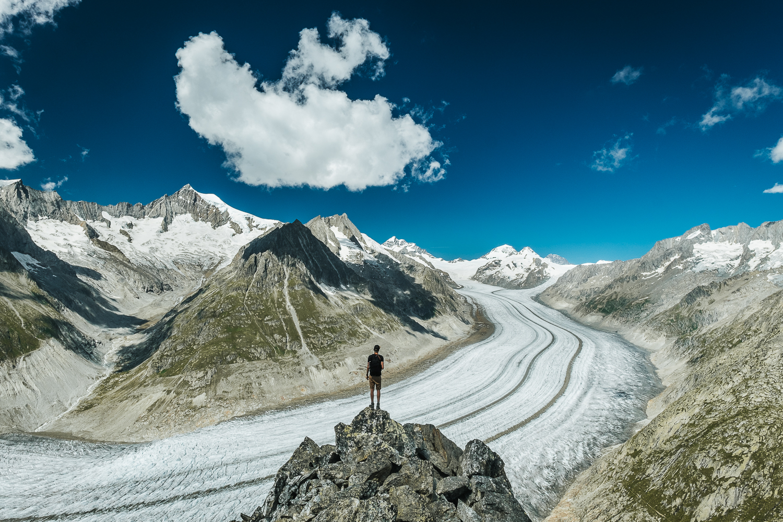 Francois Marclay_Switzerland_100.jpg