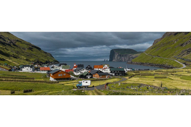 Francois Marclay_Faroe Islands_01.jpg